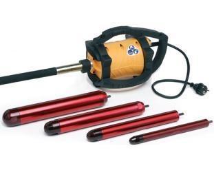 enar-dingo-mechanicky-ponorny-vibrator-pohonna-jednotka-original_1.jpg